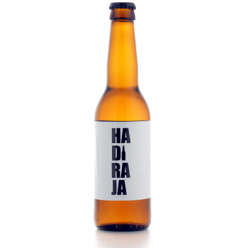 Hadiraja
